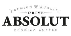 ABSOLUT (Dolce Gusto)